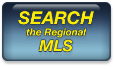 Search the Regional MLS at Realt or Realty Ruskin Realt Ruskin Realtor Ruskin Realty Ruskin
