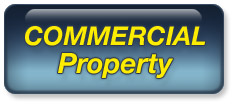 Find Commercial Property Realt or Realty Ruskin Realt Ruskin Realtor Ruskin Realty Ruskin