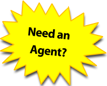Need a real estate agent or realtor in Ruskin