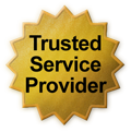 Multiple Listing Service in Ruskin Florida Repairs Services