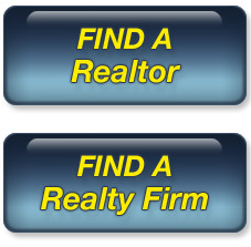 RR Find Realtor Ruskin Find Realty Ruskin Realty Ruskin Realtor Ruskin