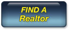 Find Realtor Best Realtor in Realt or Realty Ruskin Realt Ruskin Realtor Ruskin Realty Ruskin