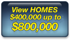 Find Homes for Sale 3 Realt or Realty Ruskin Realt Ruskin Realtor Ruskin Realty Ruskin