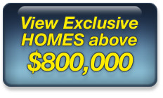 Find Homes for Sale 4 Exclusive Homes Realt or Realty Ruskin Realt Ruskin Realtor Ruskin Realty Ruskin